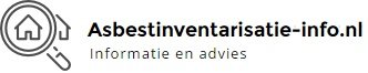 Asbestinventarisatie-info.nl